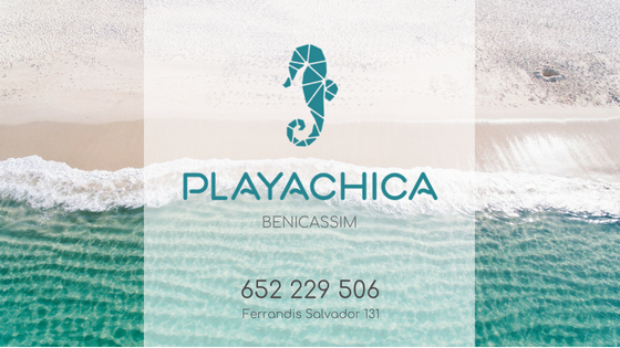 PLAYACHICA REVISTA